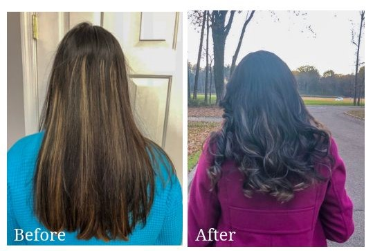 Formulate Hair 02