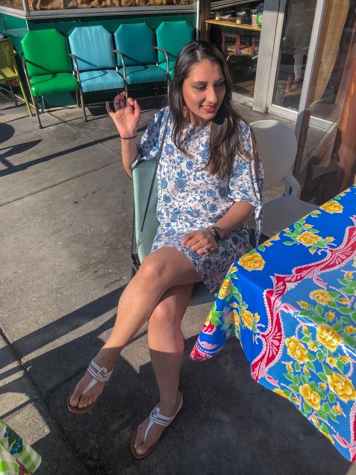 Memphis Blogger Xchange Happy Hour 01.jpeg