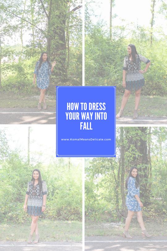 Fall Dress 01.png